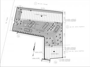 proiect spalatorie auto