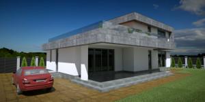 ramiro01